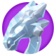 Crystal Dragon Icon.png
