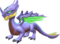 Lilac Horn Dragon.png