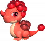 Berry Dragon Baby.png