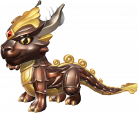 Bronze Dragon Baby.png