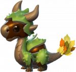 Chestnut Dragon Baby.png