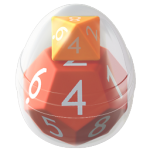 Dice Dragon Egg.png