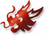 Item - Dragon Mask.png