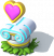 Decoration - Hearth of Aphrodite.png