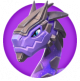 Titan Dragon Icon.png