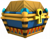 Divine Chest - Moon (Golden Pyramid).png