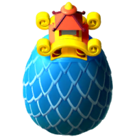 Imperial Dragon Egg.png