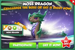 Moss Dragon Promotion (Boss Challenge).jpg