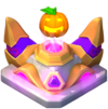 Pumpkin Shrine (2020).png