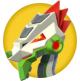 Robocluck Dragon Icon.png