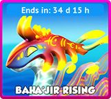 Bahajir Rising Collection - Origin of Water.jpg