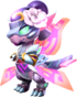 Chrono Chang'e Dragon.png