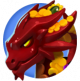 Treasure Dragon Icon.png