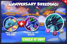Breeding Blitz (20.01.10) Promotion.jpg