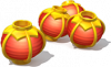 Pile of Lampions (Old).png