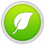 Plant (Element) Icon.png