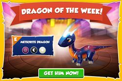 Meteorite Dragon Promotion (Dragon of the Week 2015).jpg