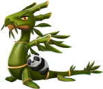 Bamboo Dragon.png