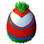 Champion Dragon Egg.png