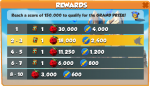 The Great Dragon Race Generic Leaderboard - Clan League 4.png