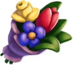 Item - Bouquet.png