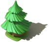 Decoration - Huge Pine.png