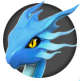 Wind Dragon Icon.png