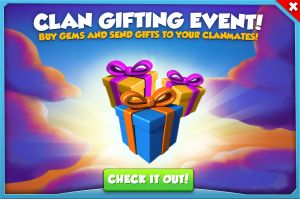 Clan Gifting Event Advertisement.jpg