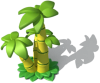 Decoration - Palm Tree.png
