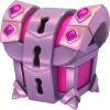 Dragon Dice Chest (Ancient).png