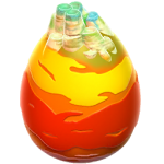 Geyser Dragon Egg.png