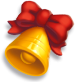 Item - Jingle Bell.png