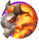 Leo Dragon Icon.png