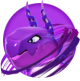 Vortex Dragon Icon.png