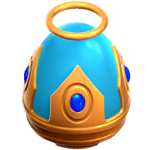 Archangel Dragon Egg.png