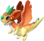 Caramel Dragon.png