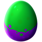 Chameleon Dragon Egg.png