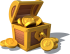 Chest of Gold.png