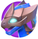 Snow Ghost Dragon Icon.png