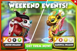Jester Dragon & Carnival Dragon Promotion (Weekend Events).jpg