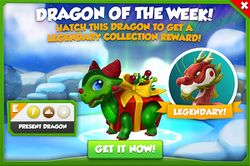 Present Dragon Promotion (Dragon of the Week 2018).jpg