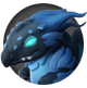 Shadow Dragon Icon.png