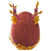 Autumn Dragon Egg.png