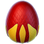Boiling Dragon Egg.png