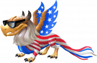 Star Stripe Dragon.png