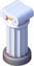 Decoration - Ionic Column.png