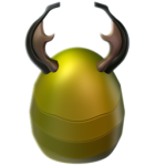 Beetle Dragon Egg.png