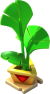 Decoration - Ancient Palm.png