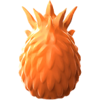 Fireball Dragon Egg.png