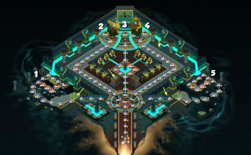 Golden Pyramid I - Level 6 Map.jpg